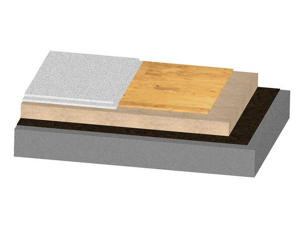 gutex constructions. Black Bedroom Furniture Sets. Home Design Ideas